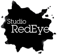Studio RedEye – Product Design, From Innovation to Manufacturing